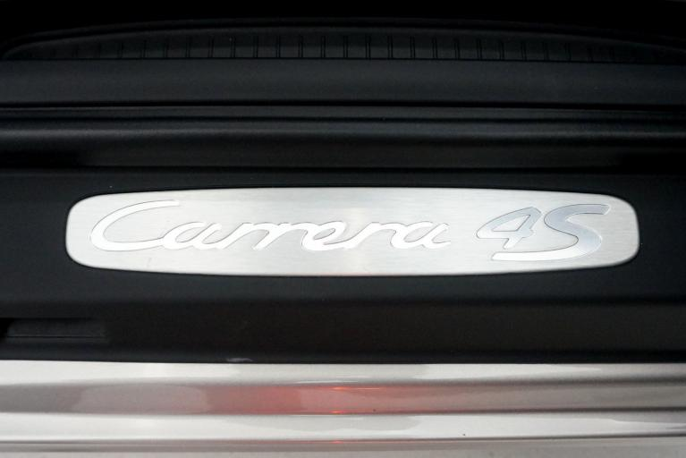 Used-2013-Porsche-911-Carrera-4S