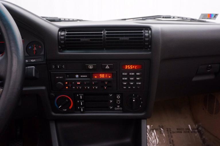 Used-1988-BMW-M3