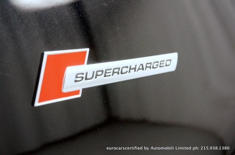 Used-2015-Audi-Q7-30T-S-line-Prestige