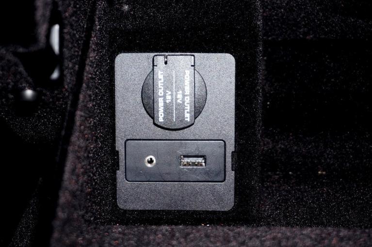 Used-2013-Porsche-911-S