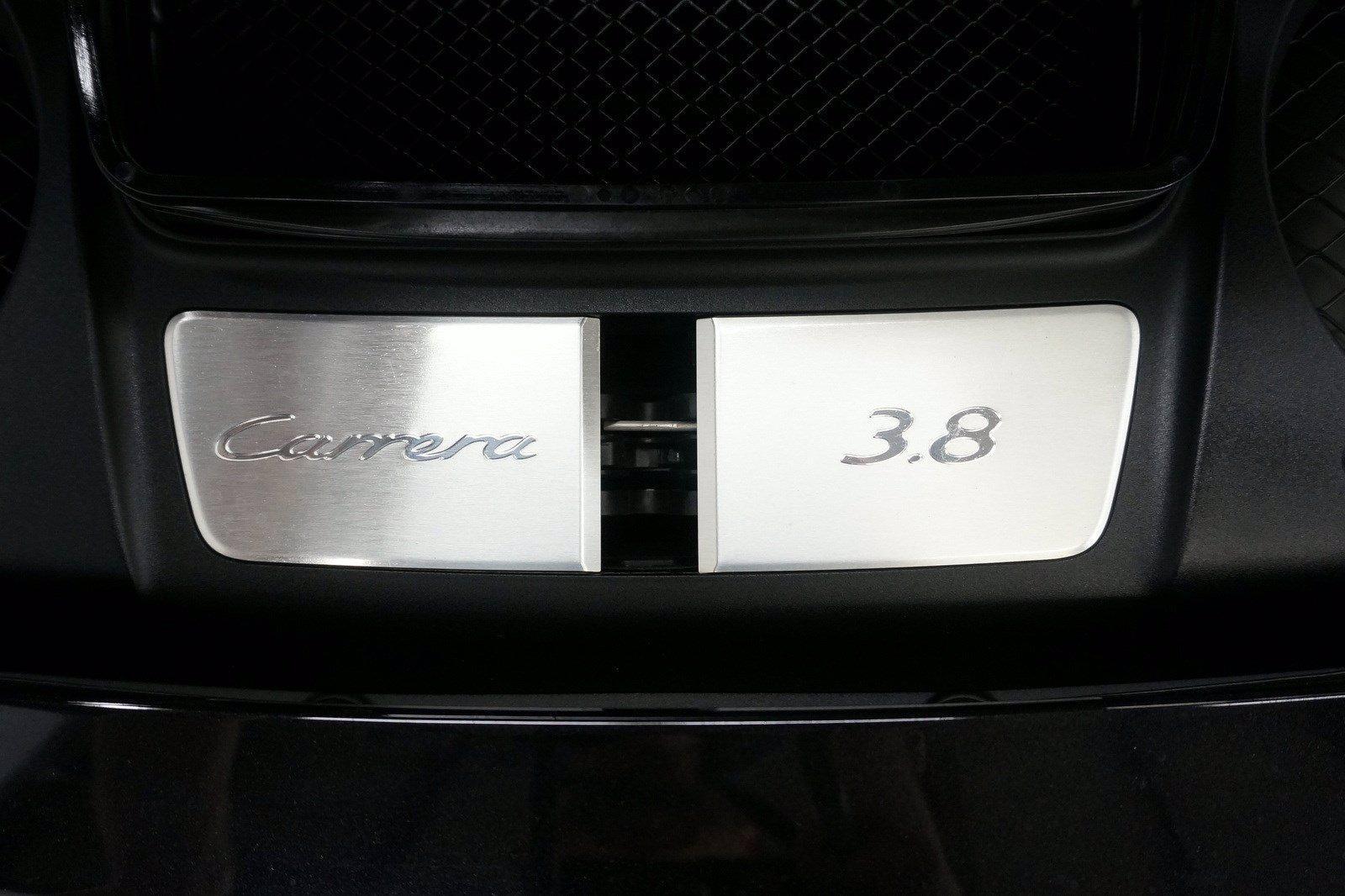 Used-2014-Porsche-911-4S