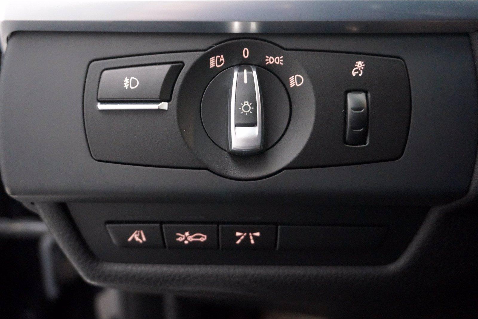 Used-2013-BMW-6-Series-650i-xDrive