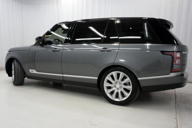 Used-2014-Land-Rover-Range-Rover-Supercharged-LWB