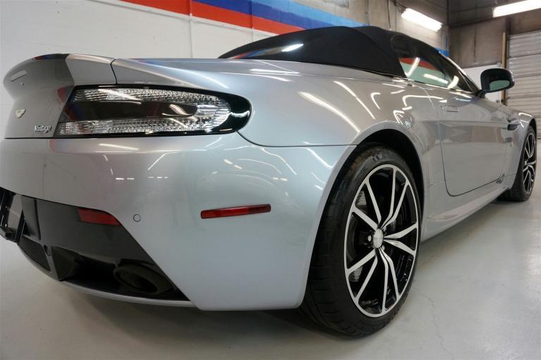 Used-2014-Aston-Martin-V8-Vantage-Centenary-Edition