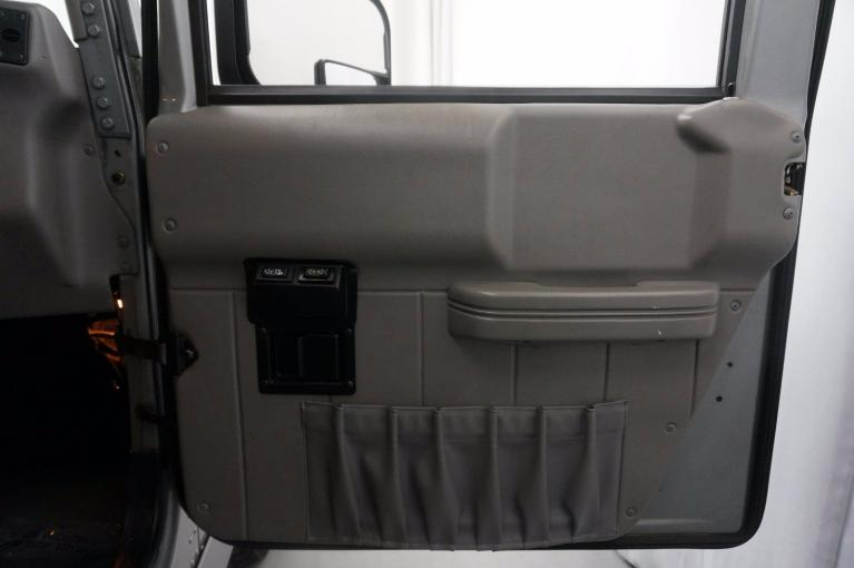 Used-2001-AM-General-Hummer