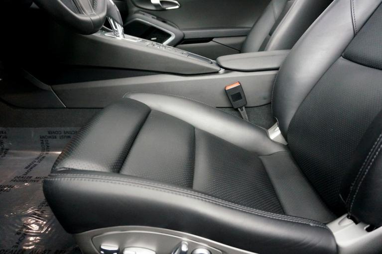 Used-2016-Porsche-911-Carrera-Black-Edition