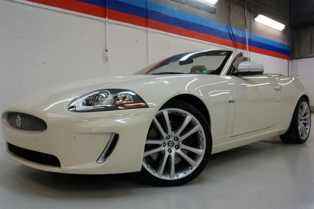 stock jaguar near xk htm c used for prussia pa xkr sale king of