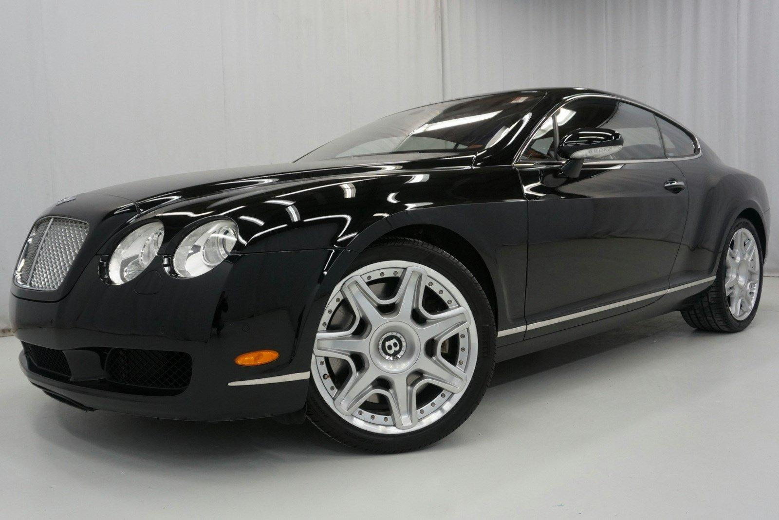 at used gtc jem ca continental gt corp lease motor convertible bentley iid detail