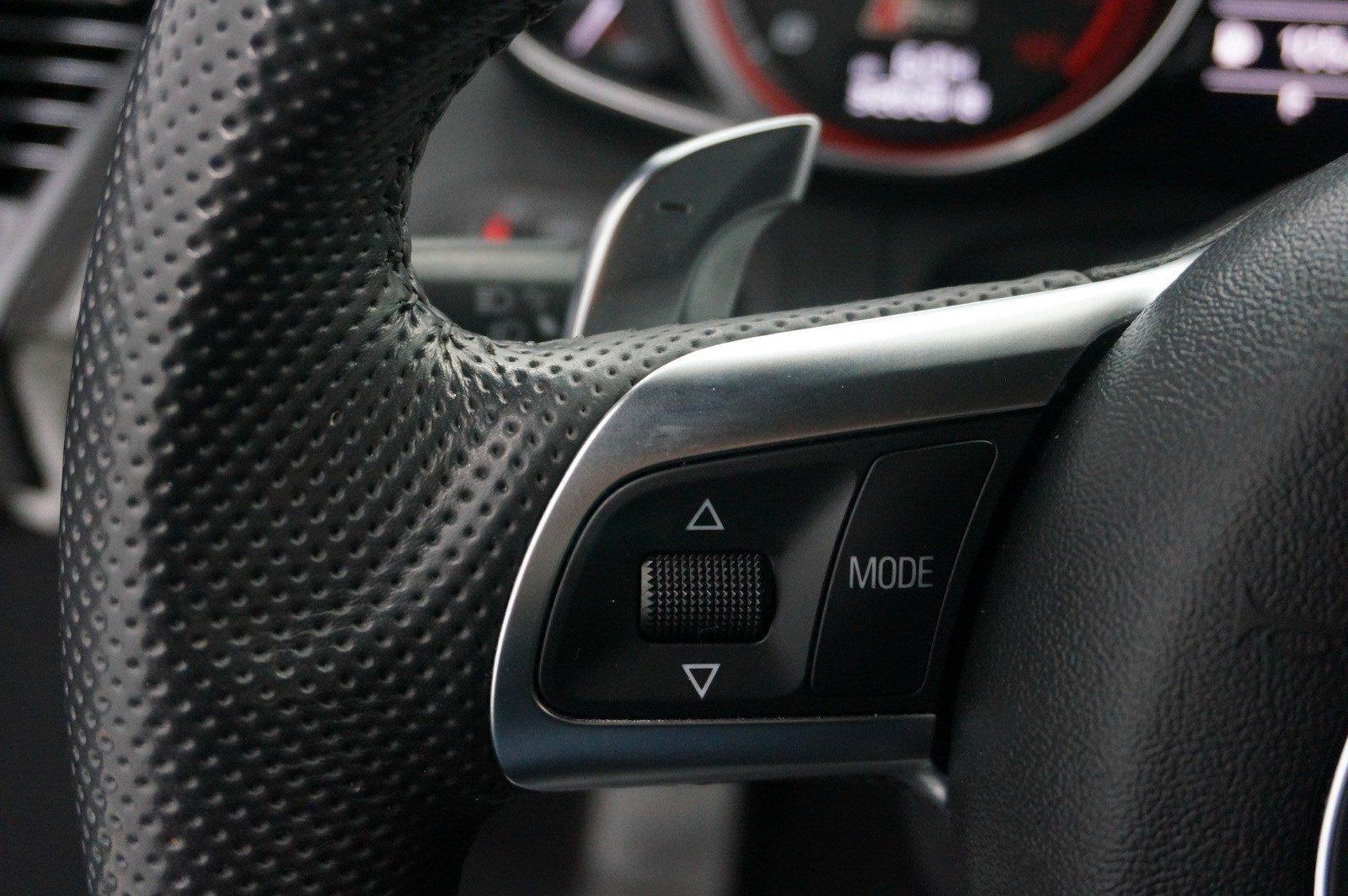 Used-2014-Audi-R8-V10