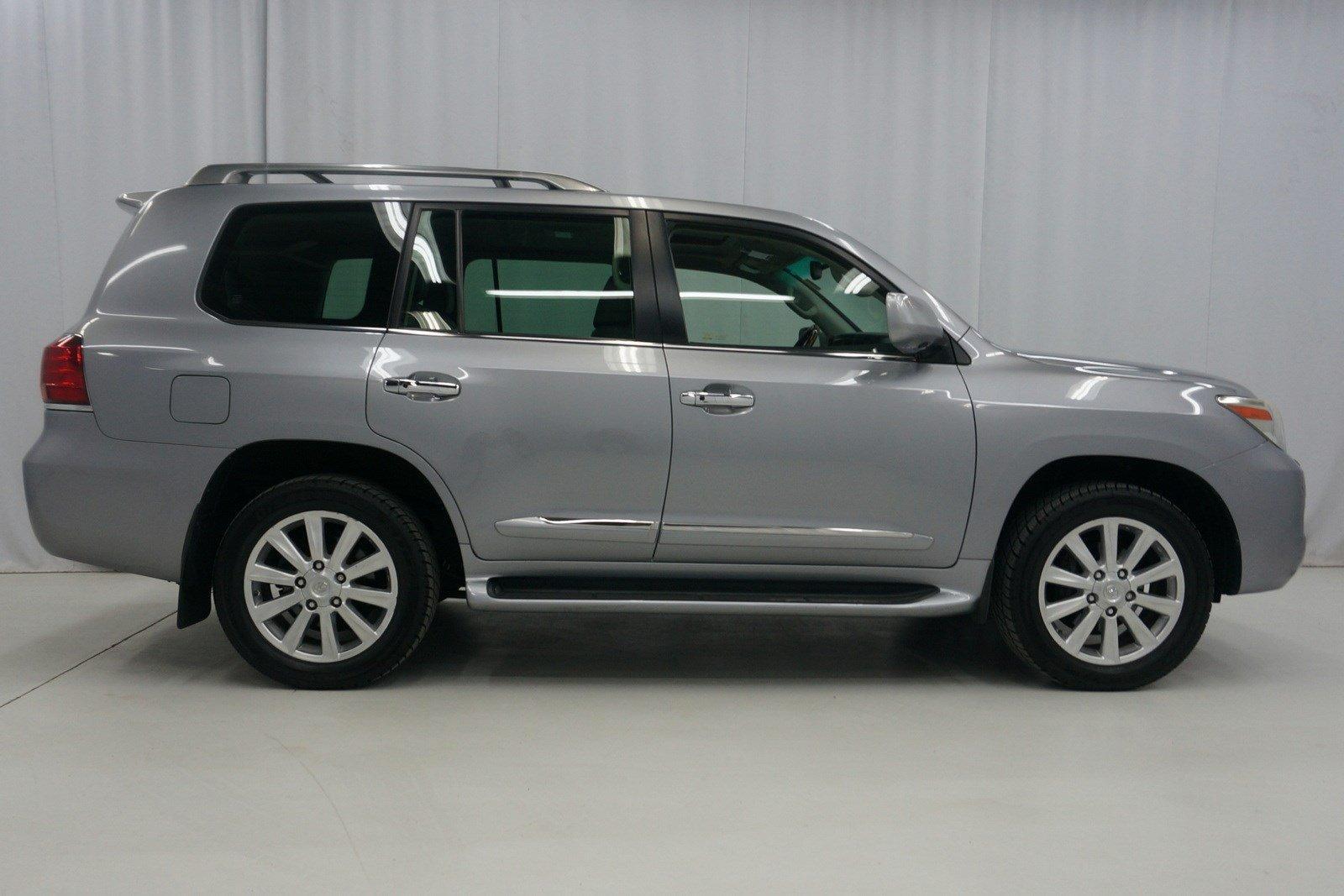 Used-2008-Lexus-LX-570