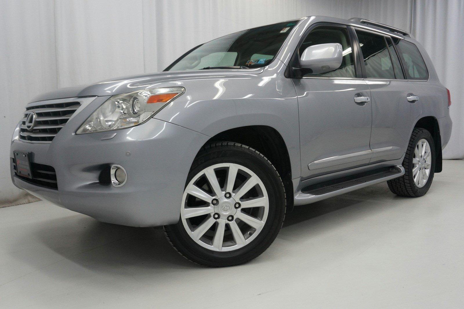 https://www.motorcarsofthemainline.com/imagetag/2512/main/l/Used-2008-Lexus-LX-570.jpg
