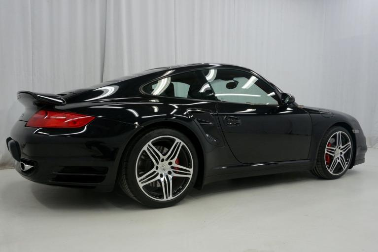 Used-2008-Porsche-911-Turbo