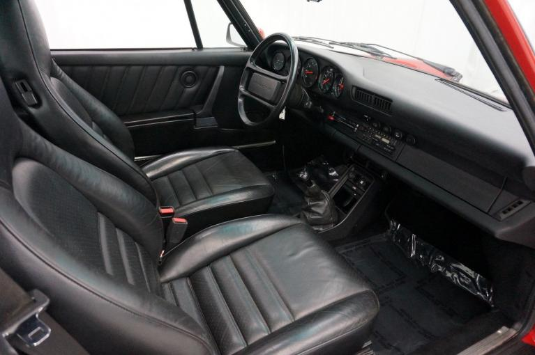 Used-1985-Porsche-911-Carrera-Coupe