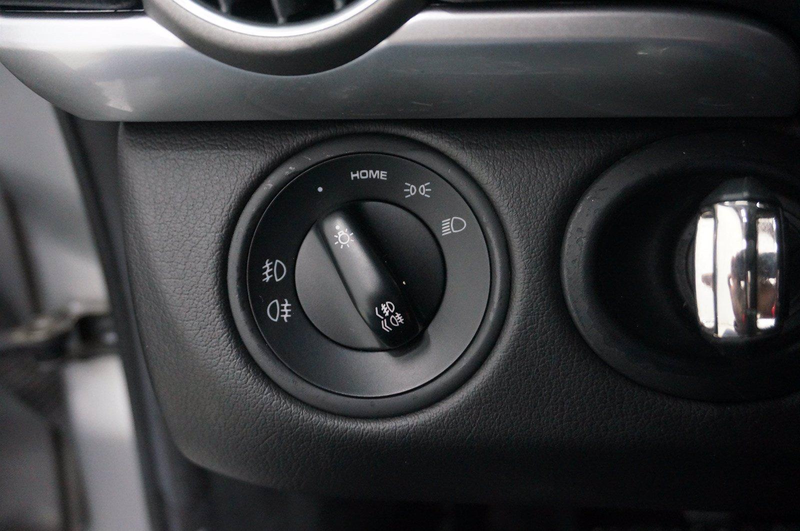 Used-2006-Porsche-Cayman-S