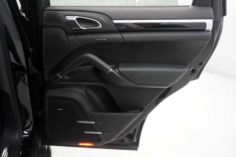 Used-2013-Porsche-Cayenne-S