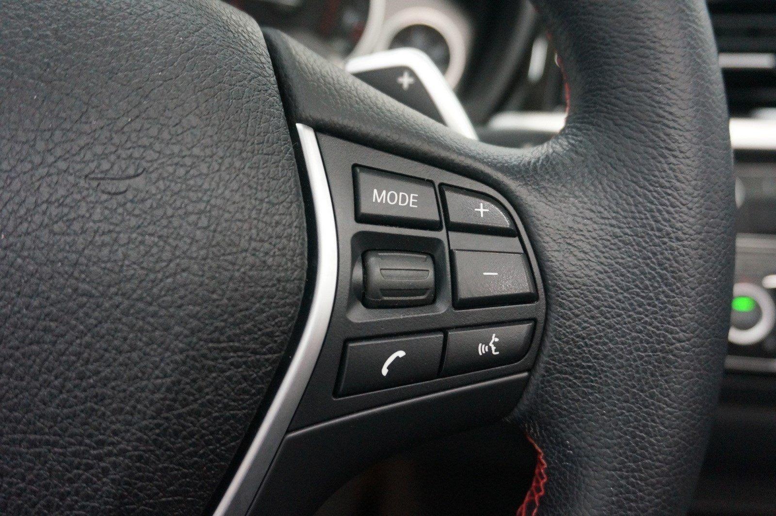 Used-2016-BMW-4-Series-435i-xDrive
