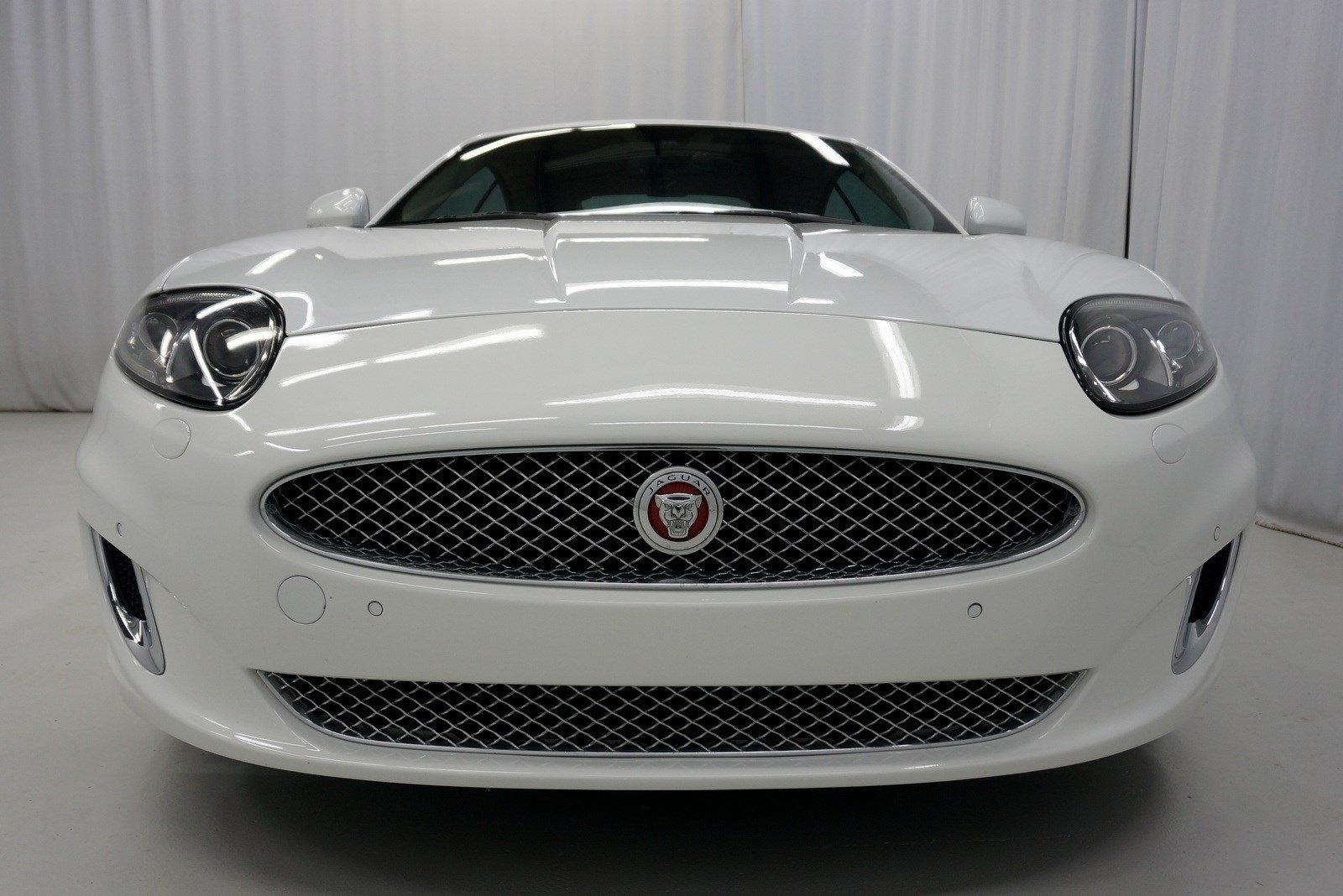 Used-2014-Jaguar-XK