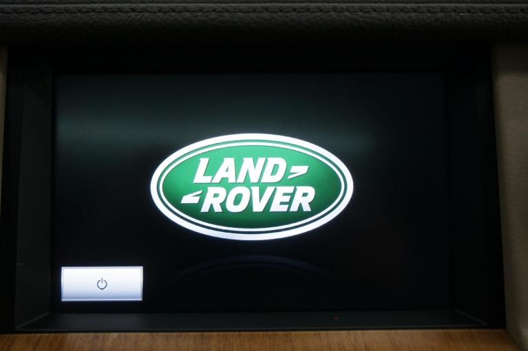 Used-2015-Land-Rover-LR4-HSE