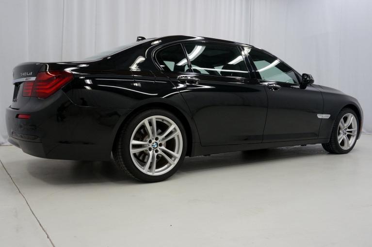 Used-2015-BMW-7-Series-740Ld-xDrive