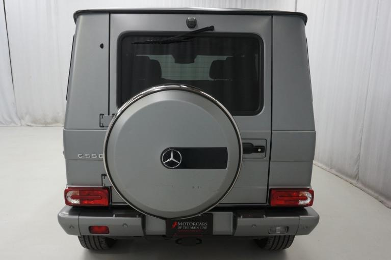 Used-2013-Mercedes-Benz-G550-4MATIC