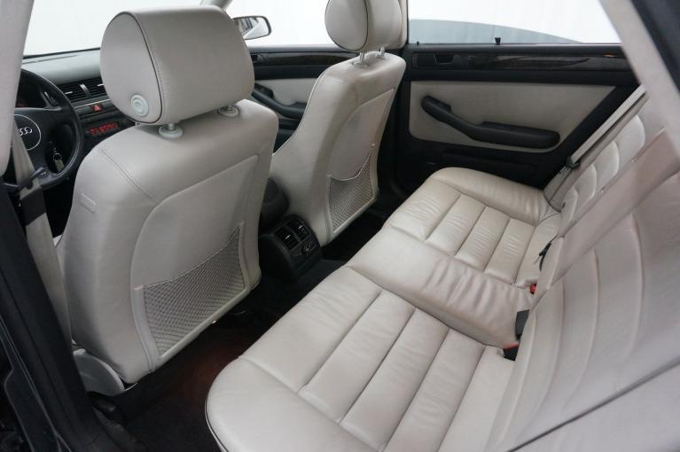 Used-2003-Audi-RS6