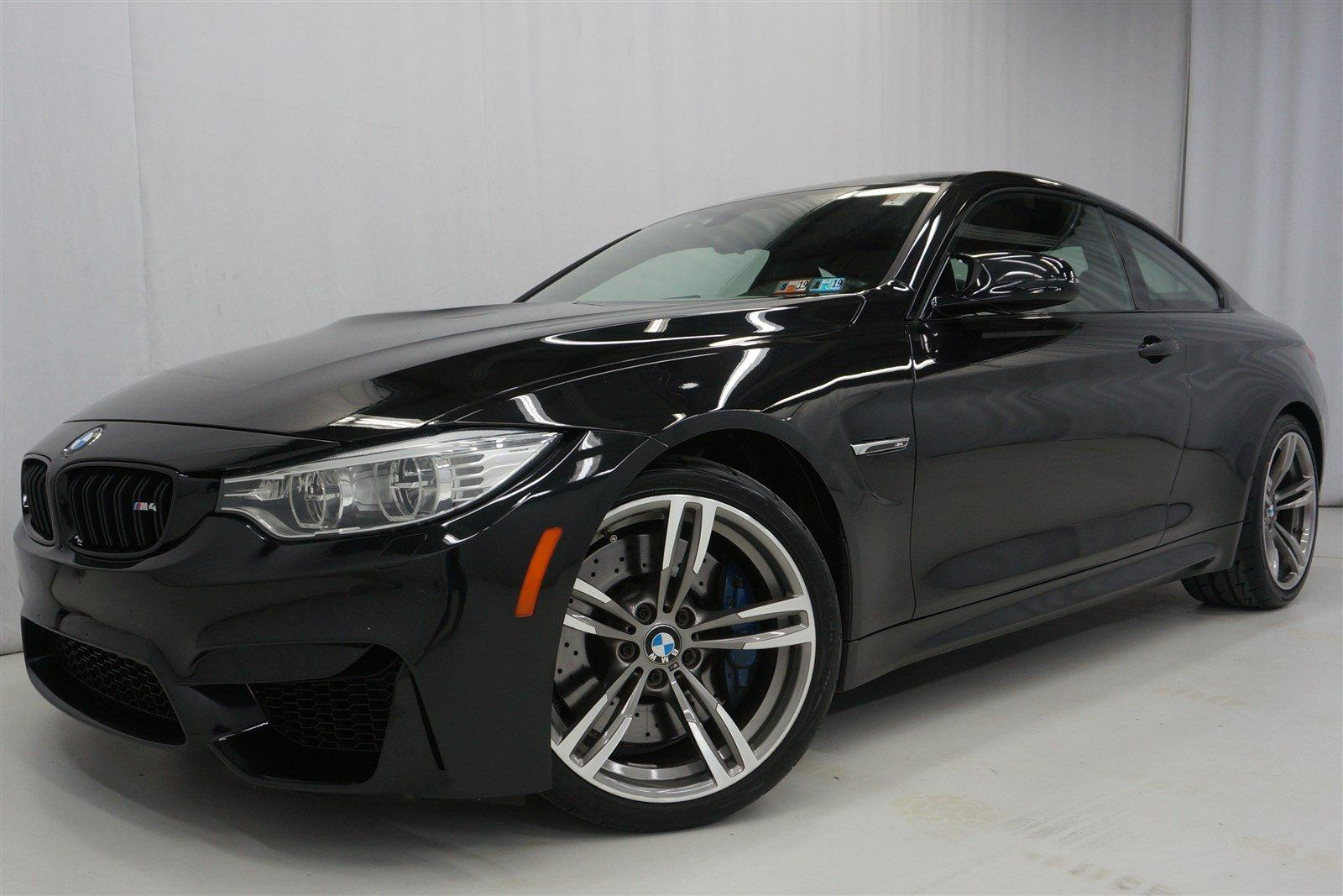 2015 bmw m4 stock # k331782 for sale near king of prussia, pa | pa