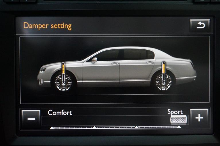 Used-2012-Bentley-Continental-Flying-Spur