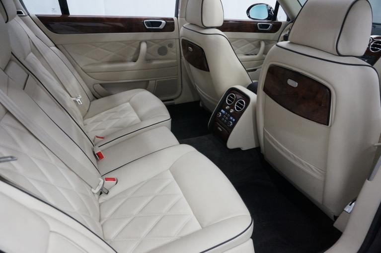 Used-2012-Bentley-Continental-Flying-Spur-Mulliner-Specification