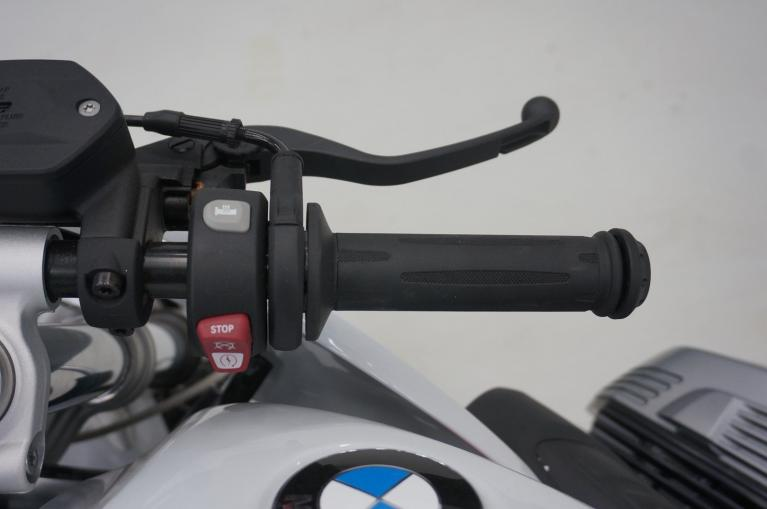 Used-2017-BMW-R-nine-T-Racer