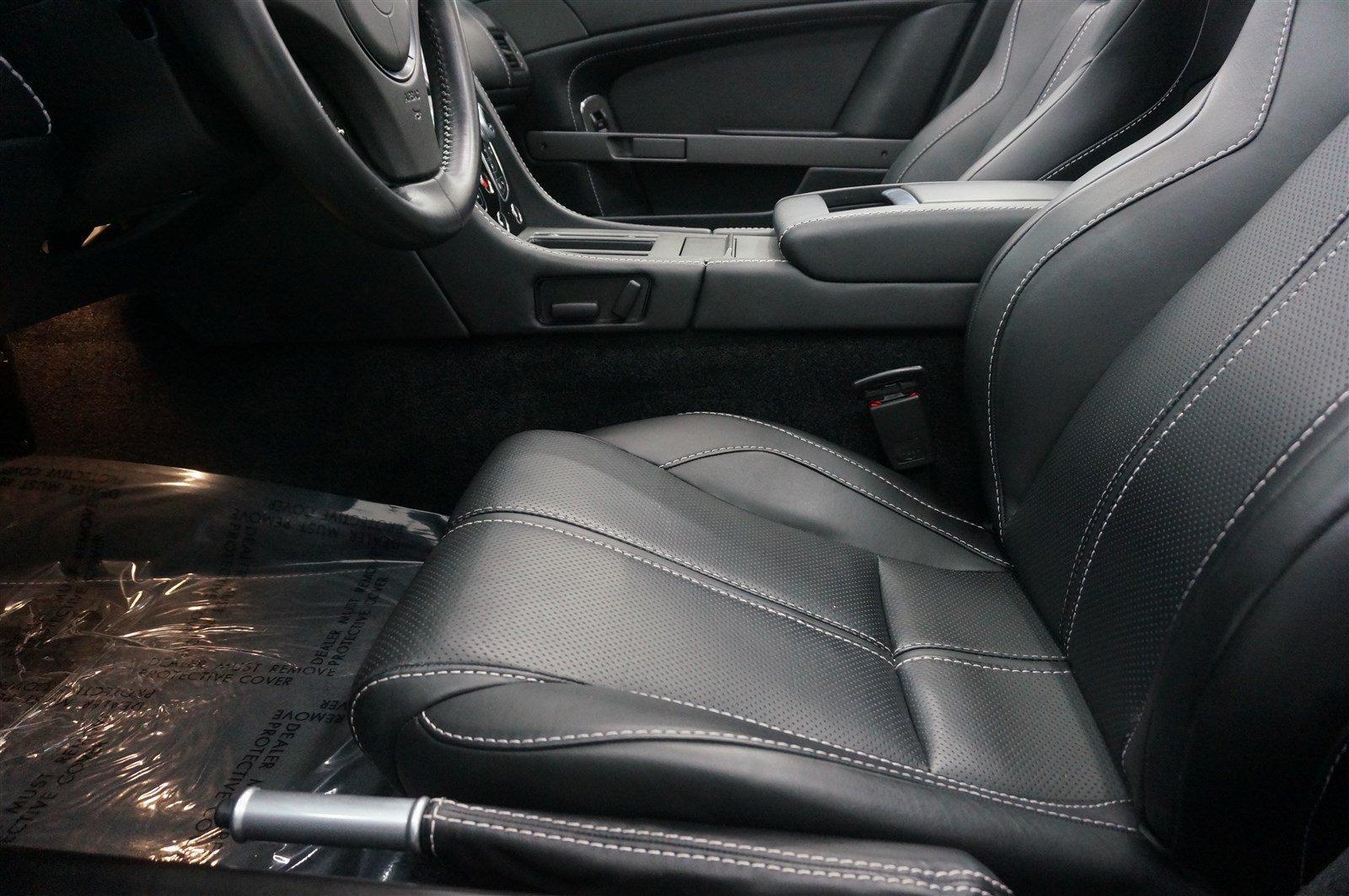 Used-2016-Aston-Martin-V8-Vantage-GT