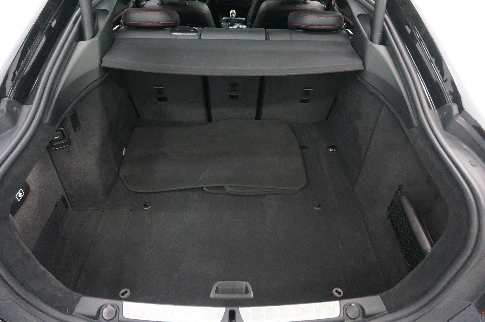 Used-2015-BMW-4-Series-428i-xDrive
