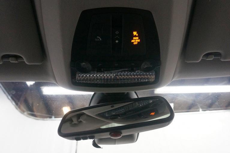 Used-2011-BMW-7-Series-750i-xDrive