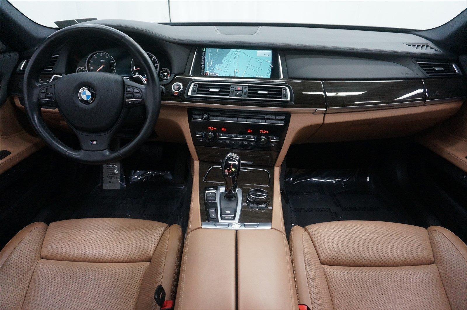 Used-2014-BMW-7-Series-750i-xDrive