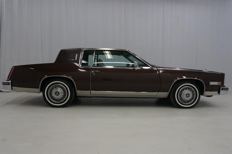 Used-1985-Cadillac-Eldorado-Biarritz