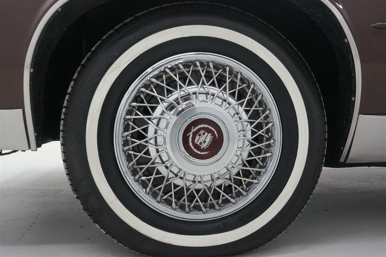 Used-1985-Cadillac-Eldorado-Biarittz