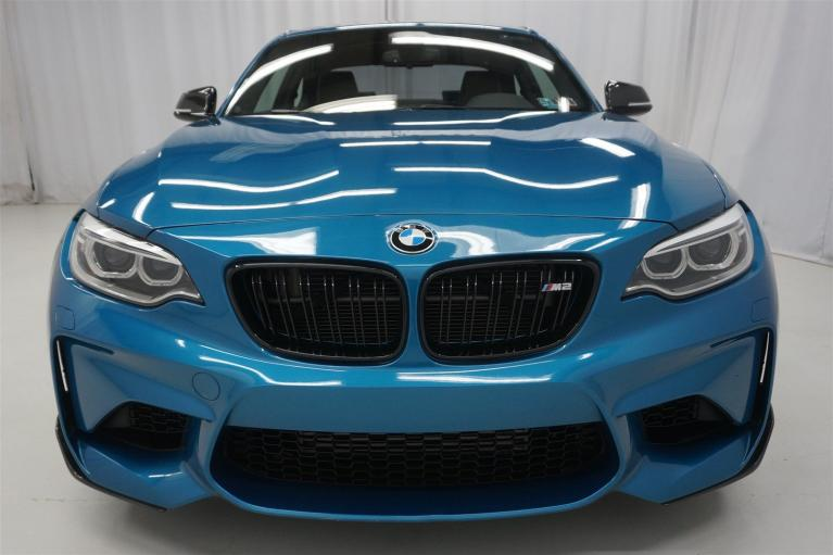 Used-2017-BMW-M2-M-Performance-Package