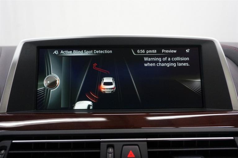 Used-2015-BMW-6-Series-650i-xDrive