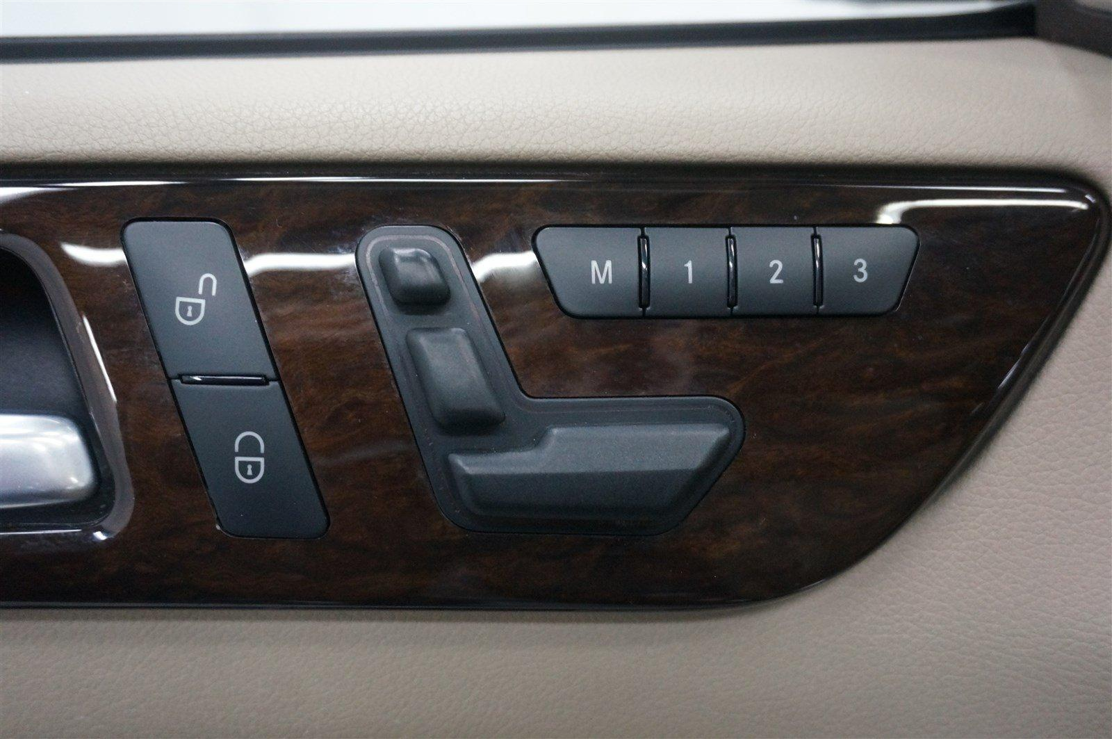 Used-2014-Mercedes-Benz-M-Class-ML-350