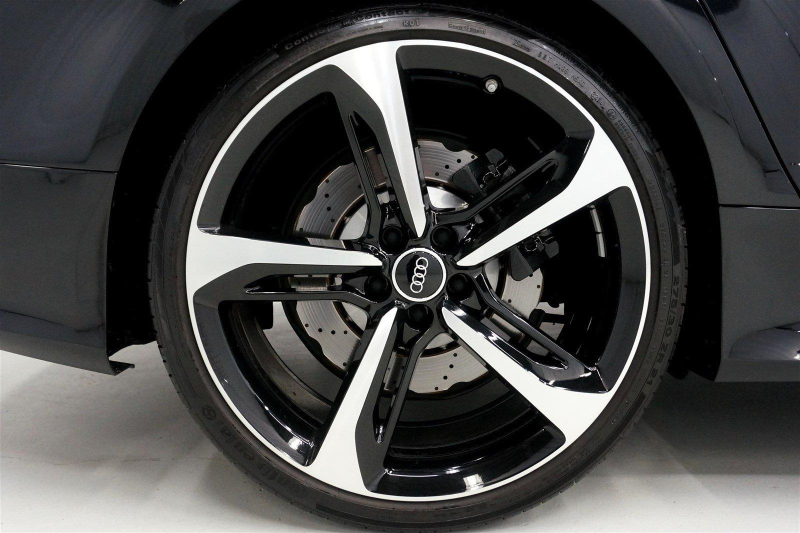 Used-2015-Audi-RS-7-Prestige