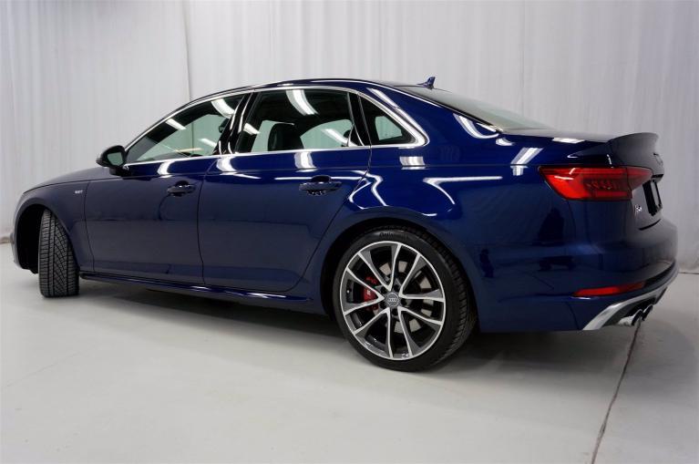 Used-2018-Audi-S4-Premium-Plus