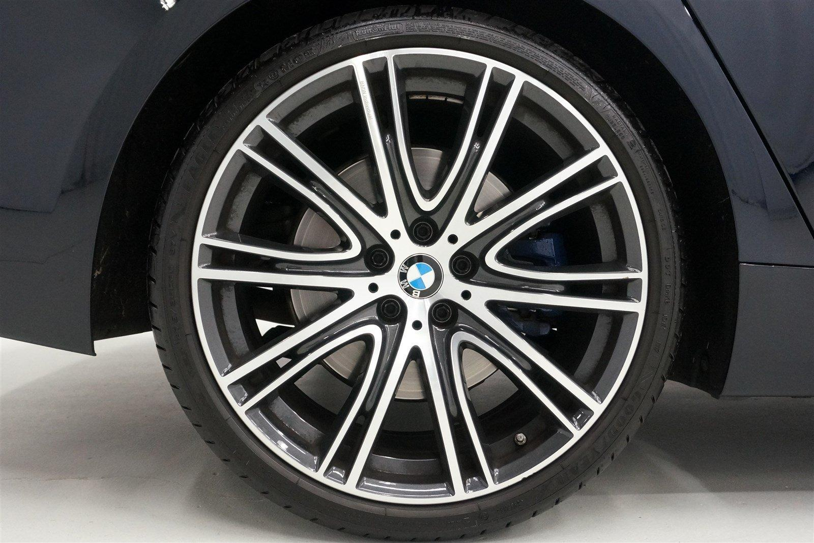 Used-2017-BMW-5-Series-540i-xDrive