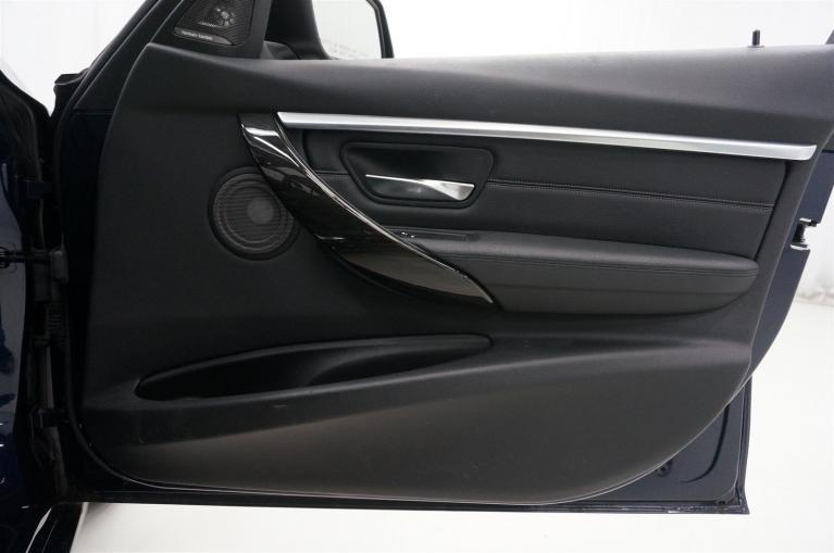 Used-2016-BMW-3-Series-340i-xDrive