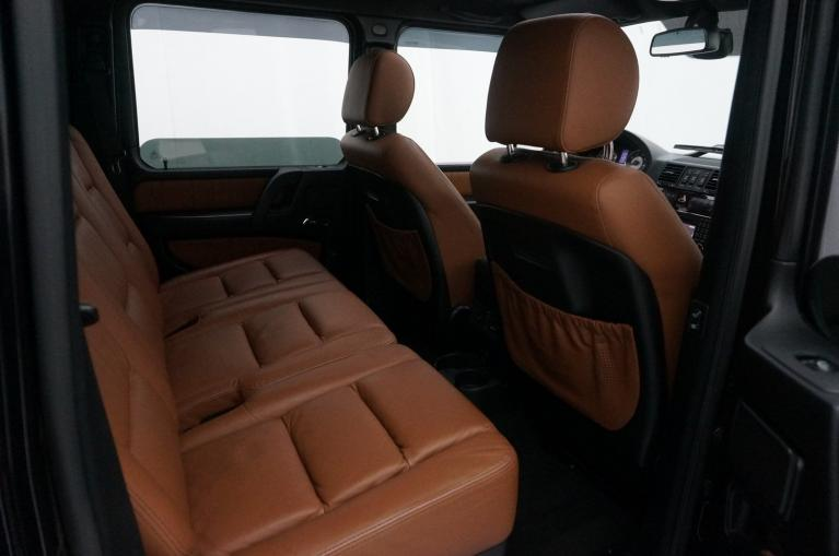 Used-2009-Mercedes-Benz-G55-AMG