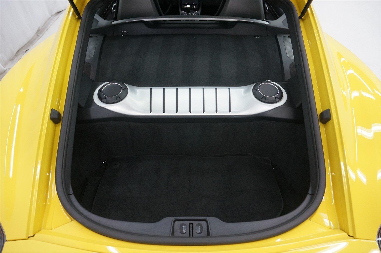 Used-2016-Porsche-Cayman-GTS