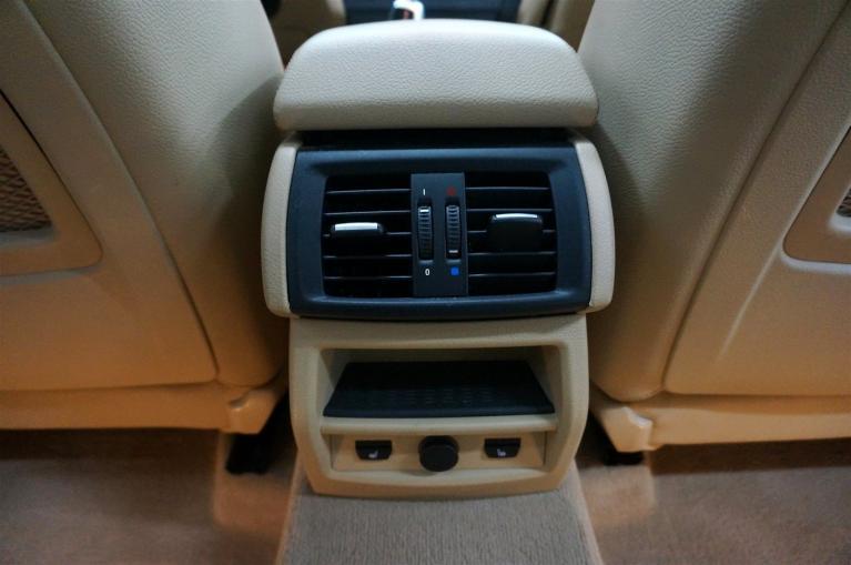 Used-2012-BMW-X3-28i