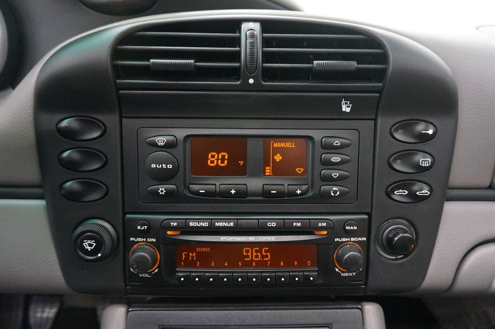 Used-2003-Porsche-Boxster-S