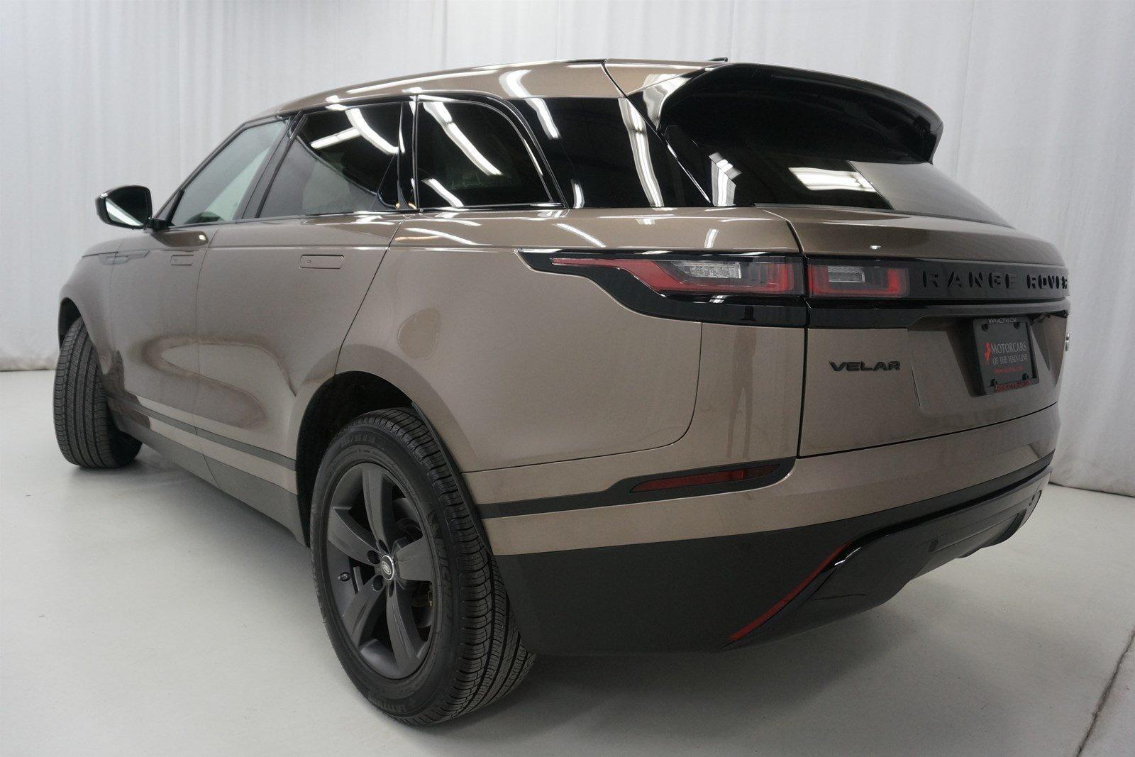 Used-2018-Land-Rover-Range-Rover-Velar-S