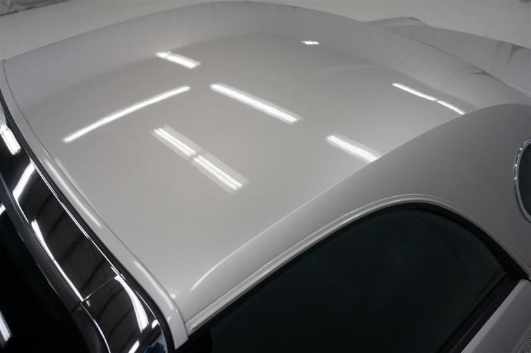 Used-2004-Ford-Thunderbird-Premium