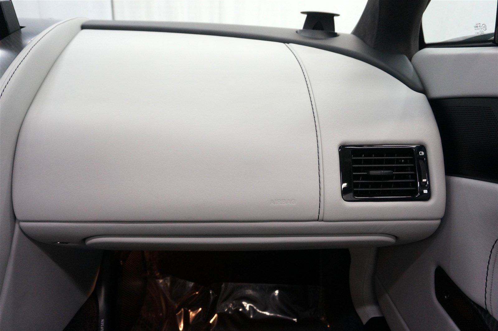 Used-2015-Aston-Martin-V8-Vantage-GT