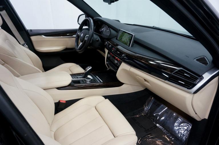 Used-2016-BMW-X5-xDrive35i